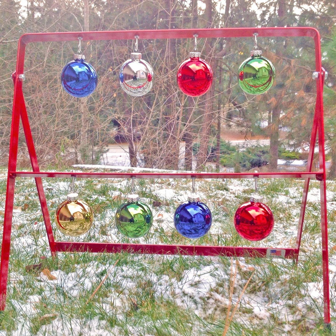 tinCanTarget_ornaments