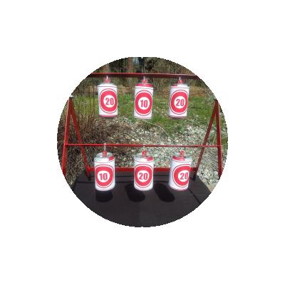 ASS_Target_images-07